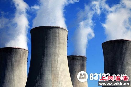 到底是谁开启20亿年前的核反应堆